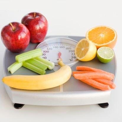 Perdi peso, guadagni in salute