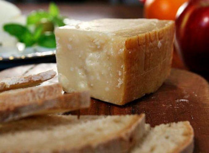 """Parmigiano Reggiano: """"Quotazioni in crescita, non in calo"""""""