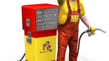 """""""Milleproroghe"""": prioritarie la conferma dell'accisa zero per gasolio utilizzato nelle serre e la proroga della fiscalizzazione degli oneri sociali"""