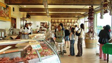 """Agroalimentare: Fare la spesa in cooperativa, nascono i negozi """"Qui da Noi"""""""