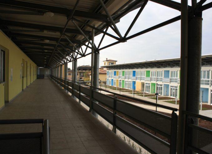 Geotermico innovativo, inaugurato a Brescia un complesso residenziale green