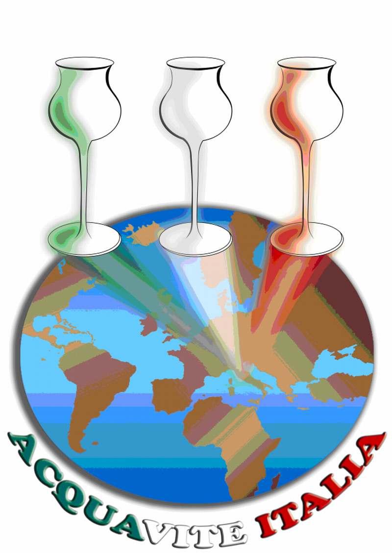 Umbria: Bacianella dà il via a Acquavite Italia 2010