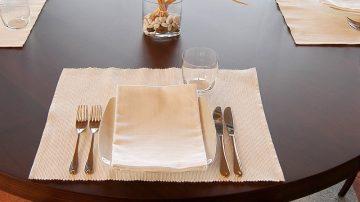 La ristorazione oggi? Un problema di sopravvivenza