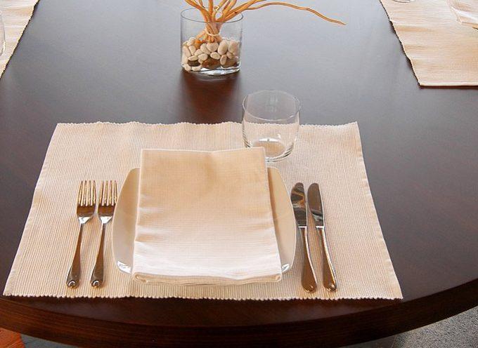 Bollino di qualità per i ristoranti? Servirebbe anche sui prezzi!