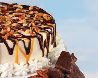 Sigep, una 31a edizione straordinaria per il gelato e il dolciario artigianale