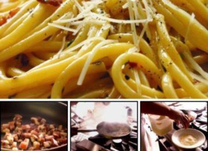 L'Aic presenta 'La Cucina – The regional Cooking of Italy'