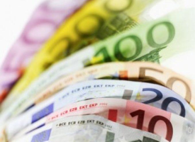 CONFIDI: scade il 30 aprile il termine per la domanda di contributo alla Camera di commercio