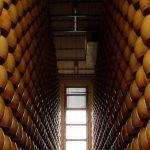 Commercio estero: Il Made in Italy torna a correre