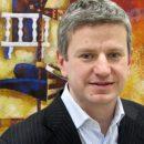 Bernardino Zambon, Sindaco di Valdobbiadene: Forum Spumanti d'Italia ha un nuovo direttore