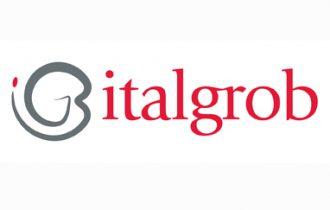 Italgrob: prima assemblea generale della Distribuzione Horeca a Pianeta Birra