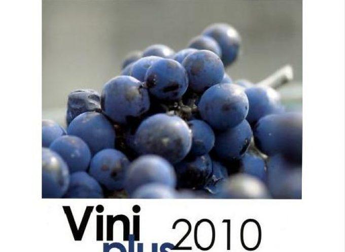 Gran Galà Viniplus® 2010