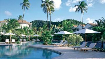 La Special Offer firmata Carlisle Bay