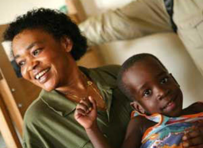 Metro Group per Haiti: Donate 125 tonnellate di aiuti