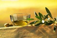 Storie di uomini, frantoi ed olio extravergine
