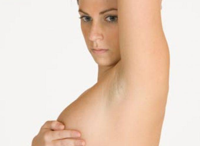 Gli integratori aumentano il rischio di cancro al seno