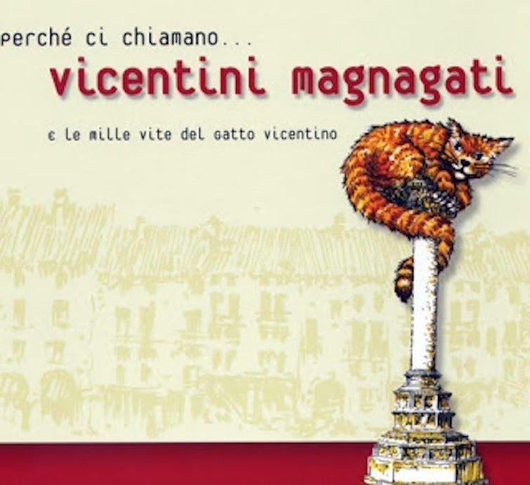 Quando a Vicenza si mangiavano i gatti