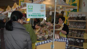 Terremoto: Coldiretti, dal Made in Abruzzo dipendono 60 mila imprese