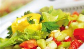 Determinare l'umidità negli alimenti in modo sicuro
