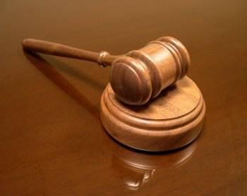 Giustizia in crisi? In vigore da subito la legge sulla mediazione civile!