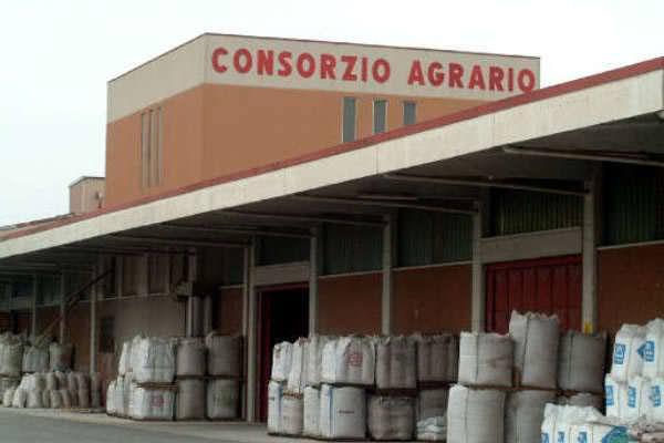 No agli aiuti di stato ai Consorzi agrari