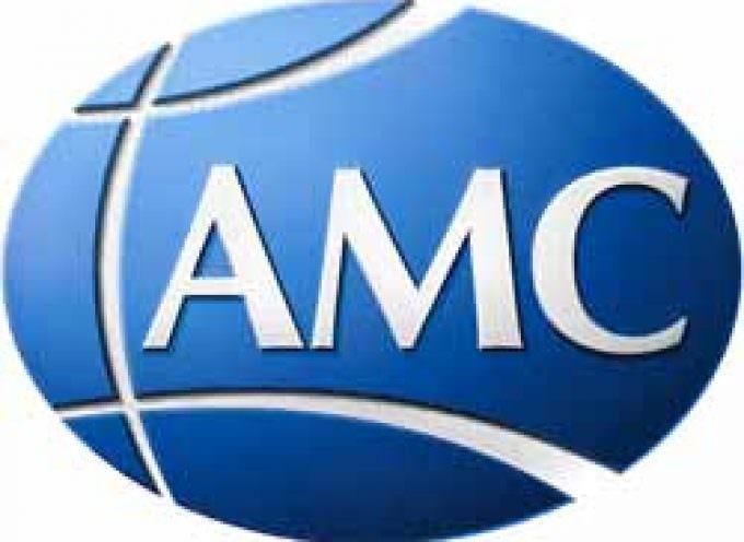 Compie 40 anni in Italia il Super Multisistema di cottura AMC