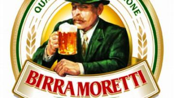 Identità Golose: Birra Moretti si conferma Main Sponsor