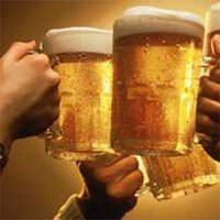 Italiani e birra, sempre più amore. In due anni, consumi saliti del 3%