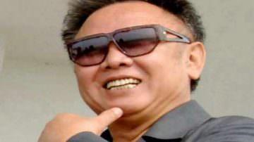 Corea del Nord: Riso, pane e tagliolini per il popolo