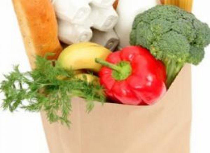 Maltempo: Coldiretti, in tilt consegne latte e verdure