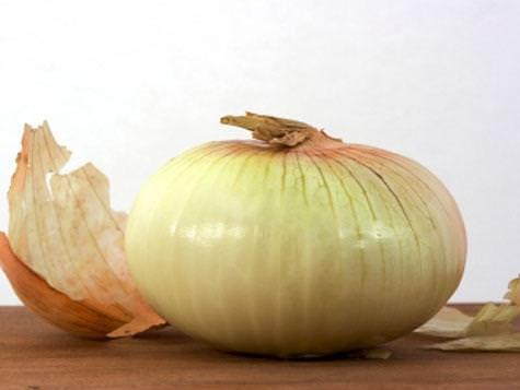 La cipolla è un conservante alimentare naturale