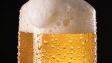Birra analcolica, alleata dei maratoneti
