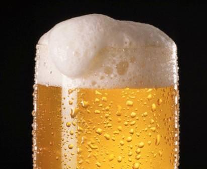 Birra, due punte stimolano la mente