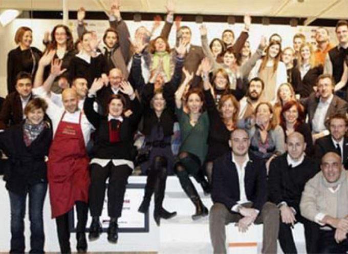 Identità Milano – ottava edizione dal 5 al 7 febbraio 2012