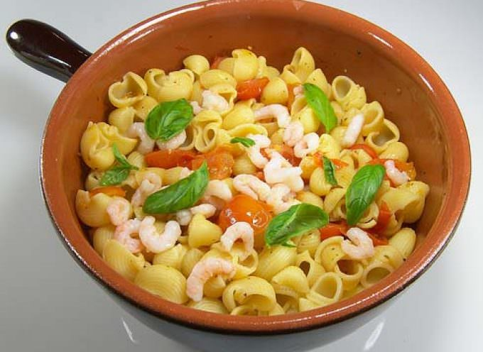 Stagionale, sano, tradizionale: il cibo che piace agli italiani