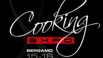 Al via Cooking Expo 2010