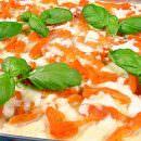 Pizza Napoletana, un seminario per conoscere tecniche e segreti