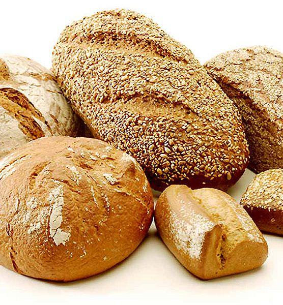 Il pane e la fede. Civitella in Val di Chiana ospita la Fiera di San Biagio