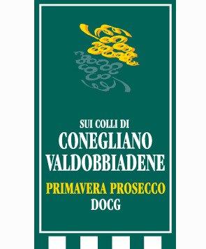 La Primavera del Prosecco DOCG alla Bit di Milano e alla Free di Monaco