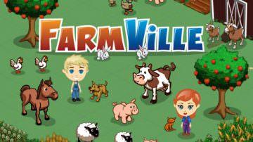 Da Farmville all'orto in casa, la coltivazione diretta spopola in Italia