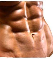 Perdere peso senza troppe rinunce e in maniera rapida: è possibile?