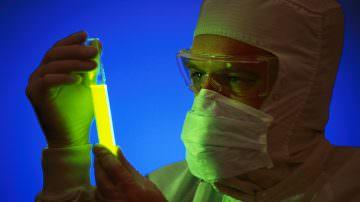 """Dalle """"Nuove Bioenergie"""", al futuro del """"Biotech Verde"""""""