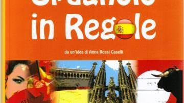 """Istruzione: """"Spagnoloinregole"""""""