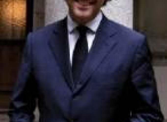 L'assessore Terzi e il successo del Risotto per Milano
