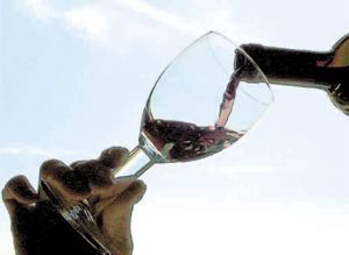 Varese: Premiati i migliori vini di Lombardia
