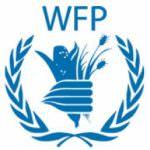 Il programma alimentare mondiale annuncia la nomina di un nuovo vice direttore esecutivo