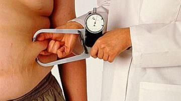 Obesità: la montagna aiuta a dimagrire