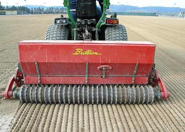 Agricoltura: i dati Istat sulle semine confermano la difficile situazione delle imprese