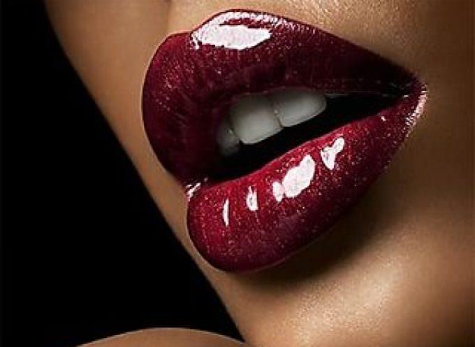 San Valentino: make up al cioccolato per addolcire la festa