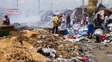 Haiti: In arrivo i fondi per rimettere in piedi l'agricoltura