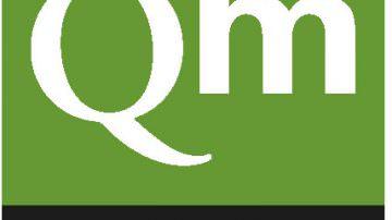 Marchio QM – Ortofrutta di qualità garantita dalle Marche